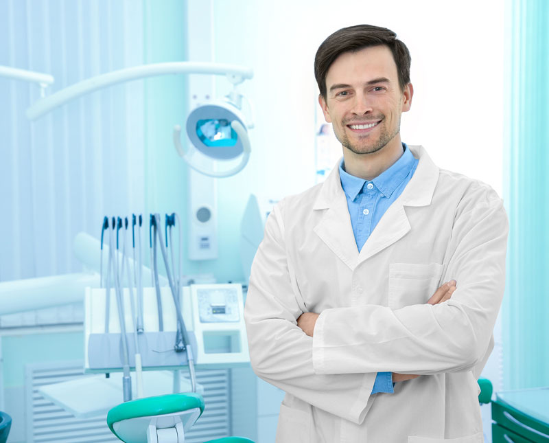 How a Dentist Boosted His Income in a Matter of Weeks