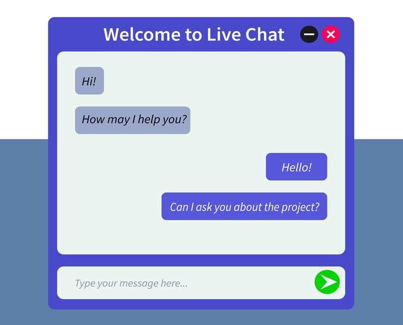 Live Chat Etiquette: What Live Chat Agents Must Observe