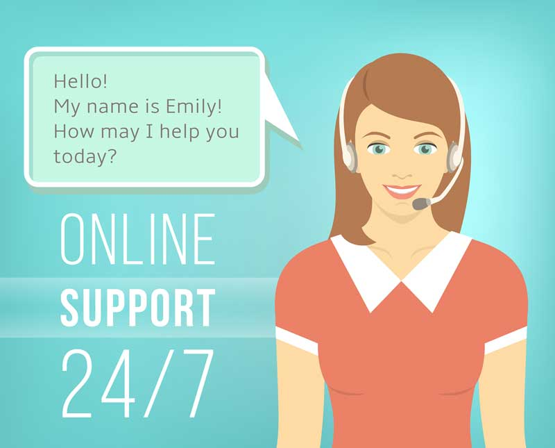 What are Live Chat Agents and How Do They Work?