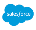 Salesforce With Chat Agents
