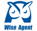 Chat Agents integrates with Wise Agent