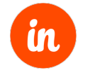 Chat Agents integrates with Insightly CRM