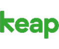 Chat Agents integrates with Keap Infusionsoft CRM