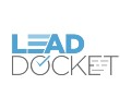 Chat Agents integrates with Lead Docket