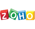 Zoho With Chat Agents